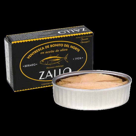 Zallo Tuna.png