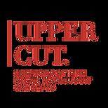 Upper Cut Logo red_2.png