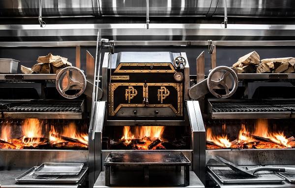 Prime & P Grill.jpg