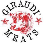 Giraudi Meats
