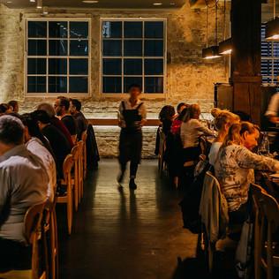 Firedoor-Restaurant-Header-Surry-Hills.j