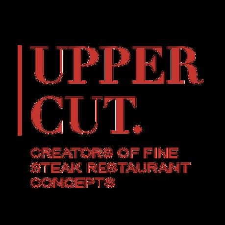 Upper Cut Concepts