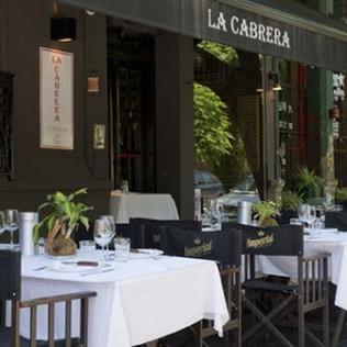 La Cabrera.jpg