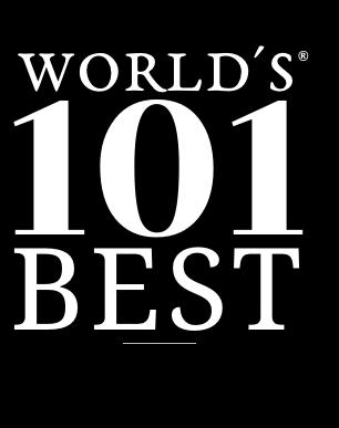Logo 101_1.png