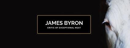 James Byron Banner.001.jpeg