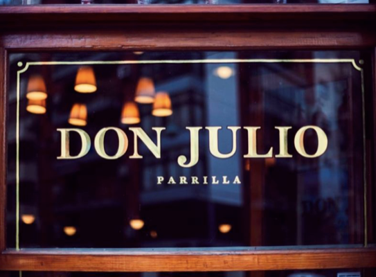 Parilla don julio1.png