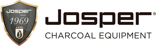JOSPER GRILLS