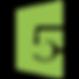 france-5-tv-logo-png-transparent.png