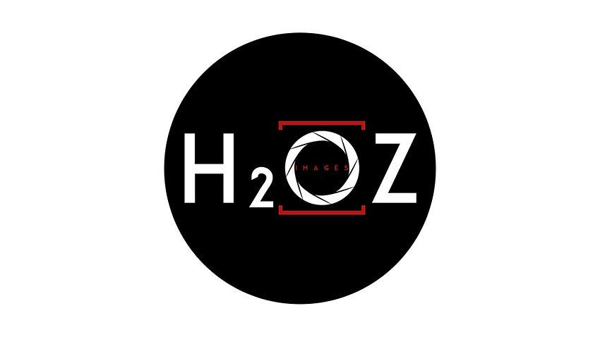 H2OZLogo_Full.jpg