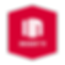 Insight TV_Logo_Hexagon_Red800 px.png