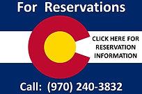 Reservation Flag 2.jpg