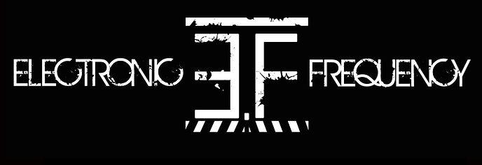 Heckscheibenaufkleber E.F geschnitten.jp