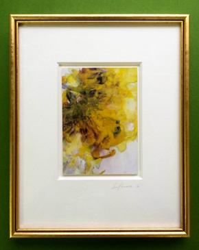 sunflowers no.7