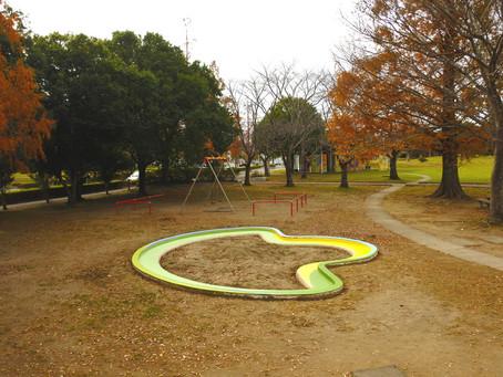 成田空港圏の現代アートの拠点「ふわりの森」での滞在制作②