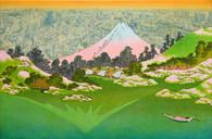 空中庭園「春」.jpg