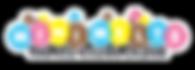 MINI_MELTS-logo_png.png