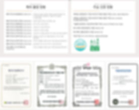 WhatsApp Image 2020-04-16 at 10.07.49.jp