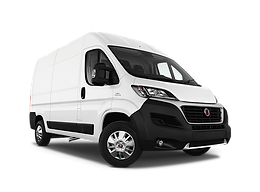 fiat-ducato-1.png