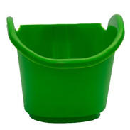 vertimax Green.jpeg