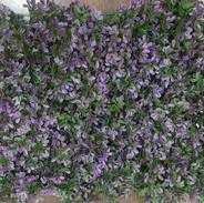 Purple Small Leaves Tile (Indoor).JPG