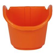 vertimax Orange.jpg