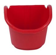 vertimax Red.jpg