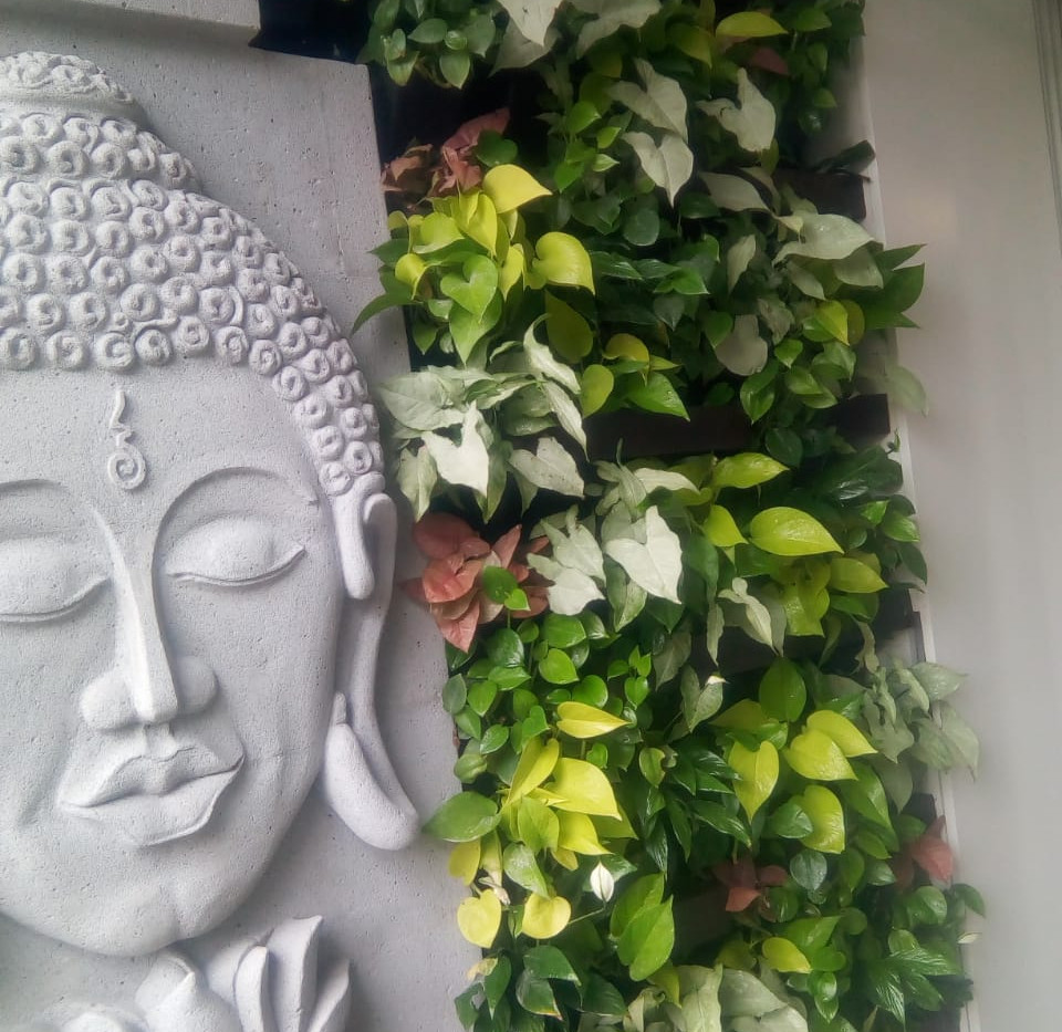 Ranawat Residence Pune