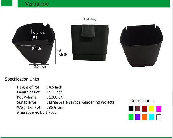 Vertigrow Pot.JPG
