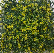 Yellow Leaves Tile (Outdoor).JPG