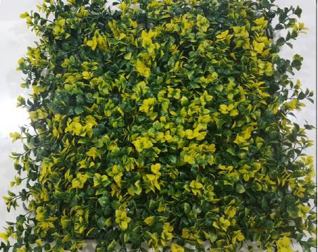 Yellow Leaves Tile (Outdoor).JPG