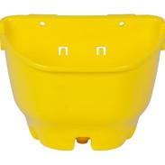 Verticall Yellow.jpg