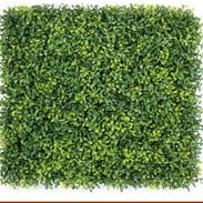 Small Leaves Tile (Outdoor).JPG