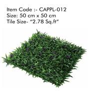 CAPPL - 012 Artificial Vertical Garden G