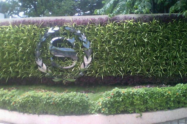 Sheraton grand , Pune