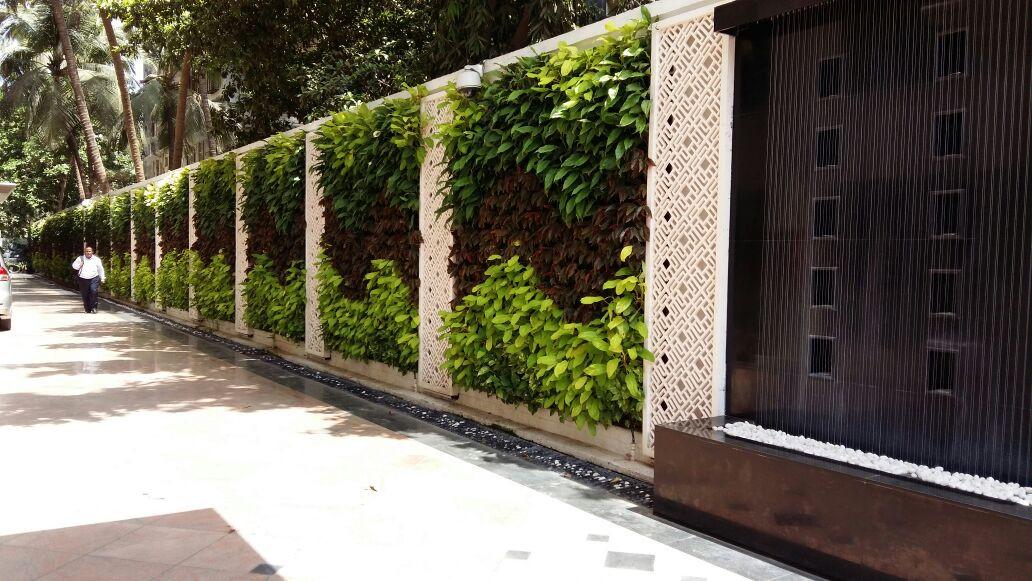 Goldfinch Hotel Mumbai