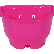 Verticall Pink.jpg
