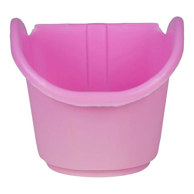 vertimax Pink.jpg