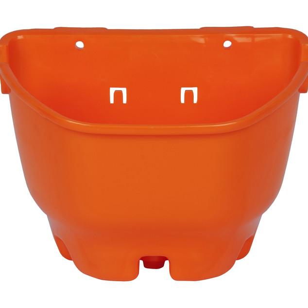 Verticall Orange.jpg