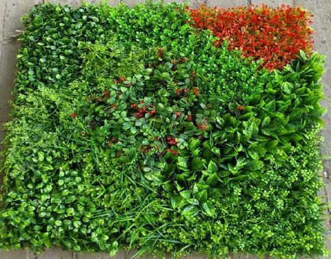 Shrub_Multi_color_Leaves_Tile_–_(Indoor)