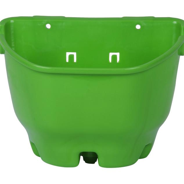 Verticall Green.jpg