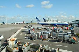 air-cargo-1170x783.jpg