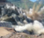 Explosive.jpg