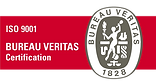 BV_Certification_ISO_9001.png