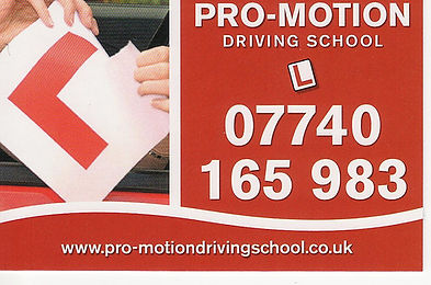 driving lessons dumfries, driving lesson dumfries, driving schools dumfries, driving school dumfries, driving instructors dumfries, driving instructor dumfries