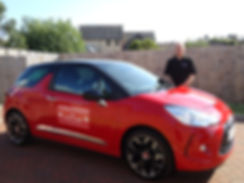 driving school dumfries,drivinginsructor dumfries,driving lessons dumfries,driving lessons, cheap driving lessons dumfries,driving school dumfries,driving schools dumfries, driving instructors dumfries, driving lessons dumfries