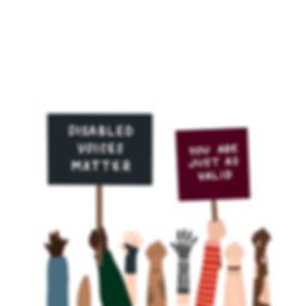 protest illustration 2.jpg