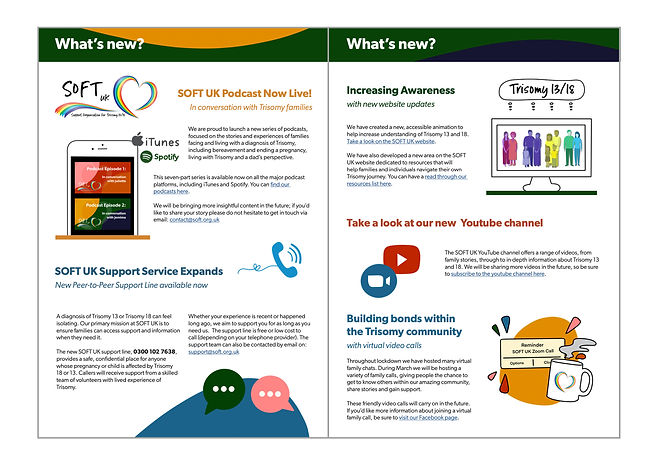 Newsletter design example.jpg