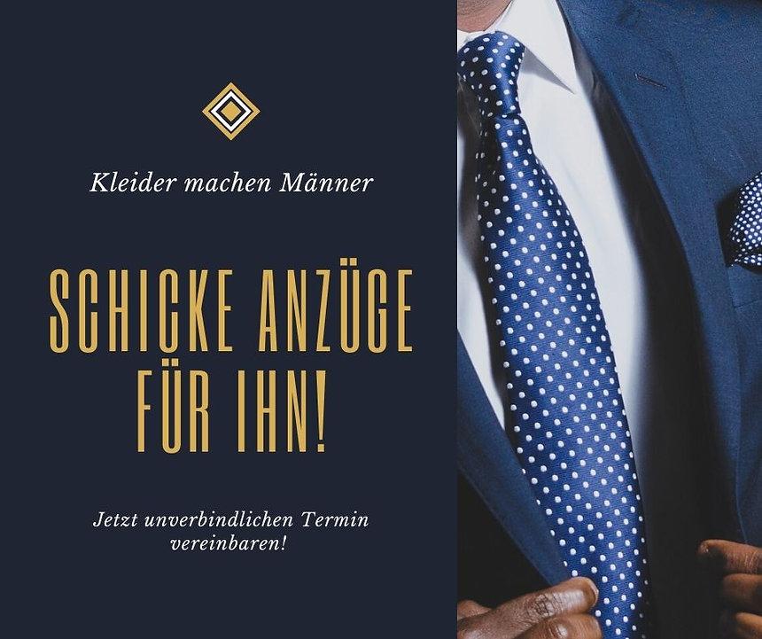 Schicke Anzüge für Ihn!.jpg
