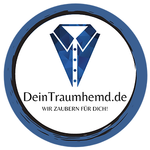 Logo DeinTraumhemd Final!.png