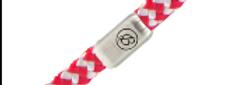 Damenarmband (Red Snow)